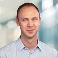 Nikolai Nowaczyk