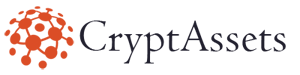 CryptAssets Logo