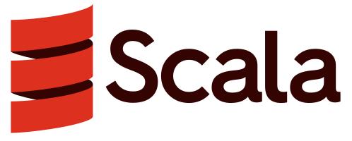 Scala Applied logo